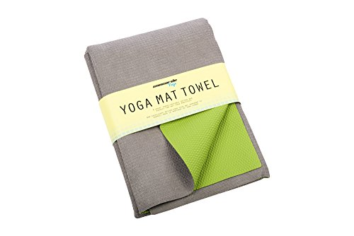 360 Athletics Yoga Mat/Towel