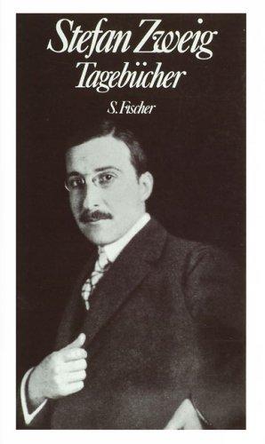 Tagebücher: Gesammelte Werke in Einzelbänden