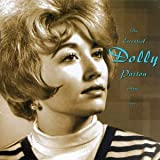 The Essential Dolly Parton, Vol. 2