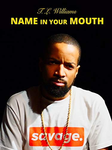 Name in Your Mouth