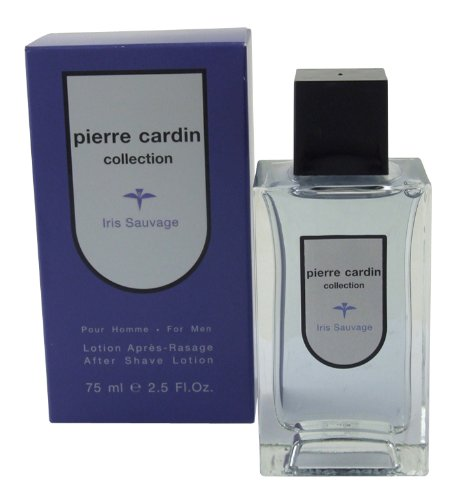 pierre-cardin-iris-sauvage-after-shave-75-ml