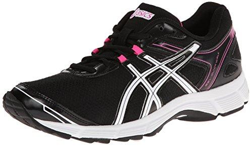 asics-womens-gel-quick-wk-2-walking-shoeblack-white-pink95-m-us