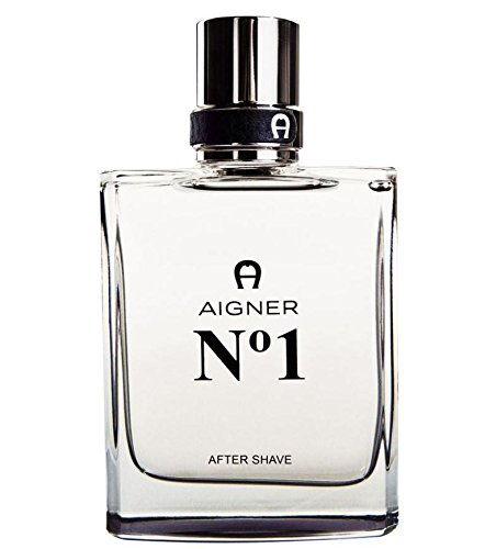 aigner-n-1-after-shave-lotion-100-ml