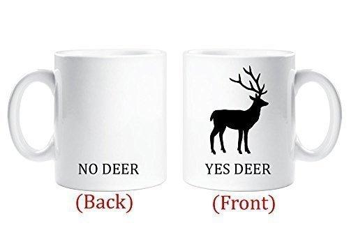 yes-deer-no-deer-mug-novelty-husband-boyfriend-gift-cup-funny-birthday-christmas-anniversary