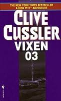 Vixen 03 (Dirk Pitt Adventure)