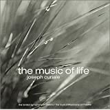 The Music of Life/Joseph Curiale