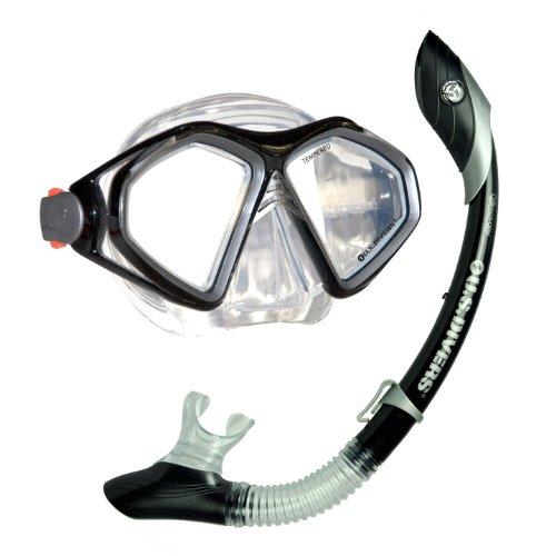 U.S. Divers 240090