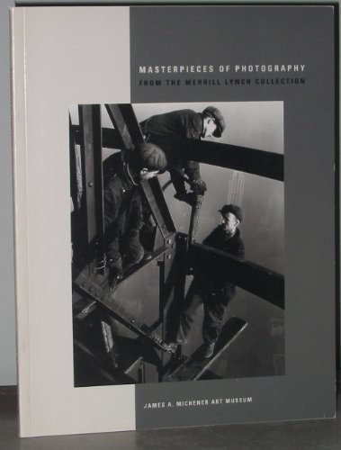 masterpieces-of-photography-from-the-merrill-lynch-collection