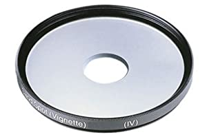 Hama  Effects Filter, Sand Spot (Frosted Glass), 67.0 mm