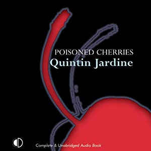 Poisoned Cherries | [Quintin Jardine]