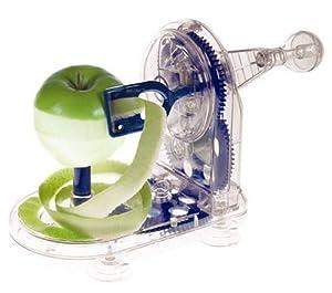 Lurch Apfelschäler