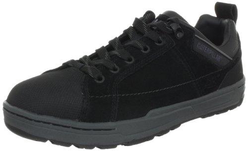 Caterpillar Men's Brode ST Skate Shoe