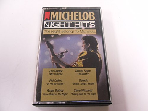 michelob-night-hits-the-night-belongs-to-michelob