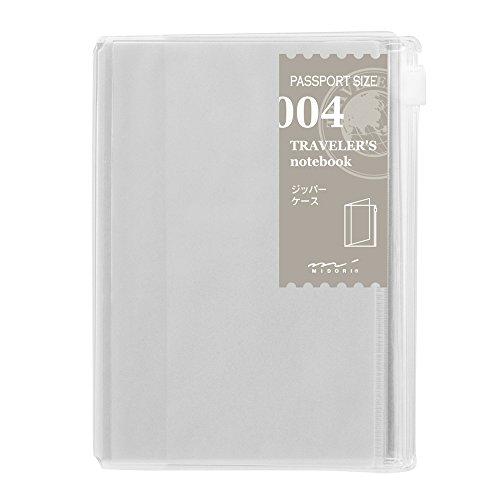 midori-travelers-notebook-refill-004-zipper-case-passport-size