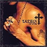 Taebin Of 1TYM (韓国盤)