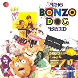 Dog Endsby Bonzo Dog Band