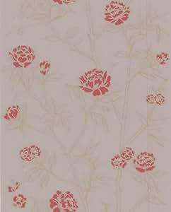 Graham brown 31 603 papel pintado for Papel pintado amazon