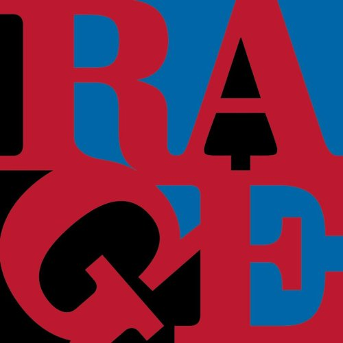 Rage Against The Machine - 1999-12-11 Lakewood Arena, New Orleans, LA, USA - Zortam Music
