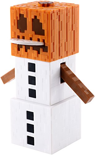 Minecraft-Basic-Action-Figures-Series-2