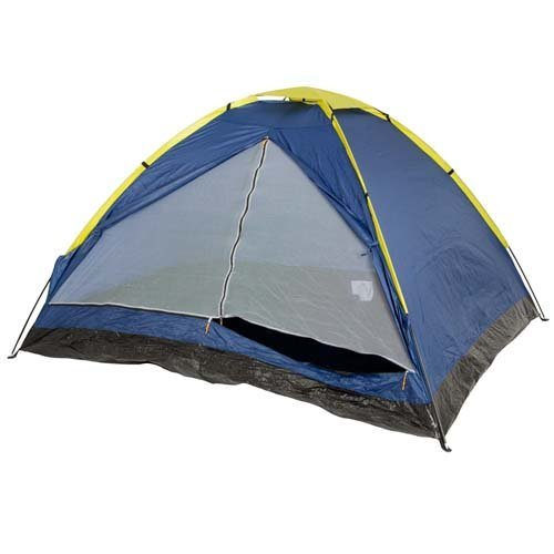 camping-travel-outdoors-assorted-products-and-accessorizes-perfect-christmas-gifts-presents-dome-ten