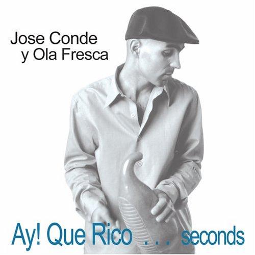 ay-que-rico-seconds