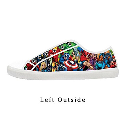 custom-women-marvel-comics-avengers-canvas-shoes-comfortable-sneakers-us7