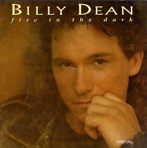 Billy Dean - We just disagree Lyrics - Zortam Music