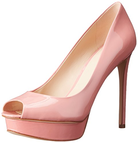 Women S Nine West Dress Shoes