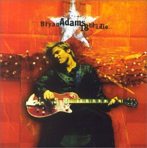 Bryan Adams - It Ain