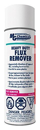 mg-chemicals-413b-425g-heavy-duty-flux-remover-425-g-15-oz-aerosol-can