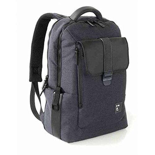 nava-design-zaino-backpack-courier-32x445x15cm-grigio-grafite