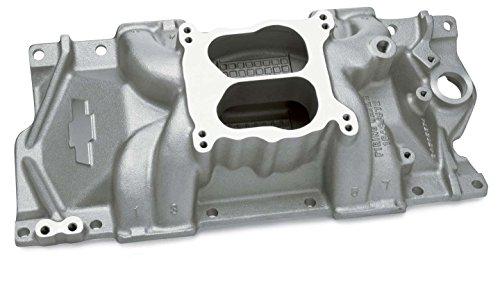 Cheap USA Deals GM Performance Parts 24502592 Intake