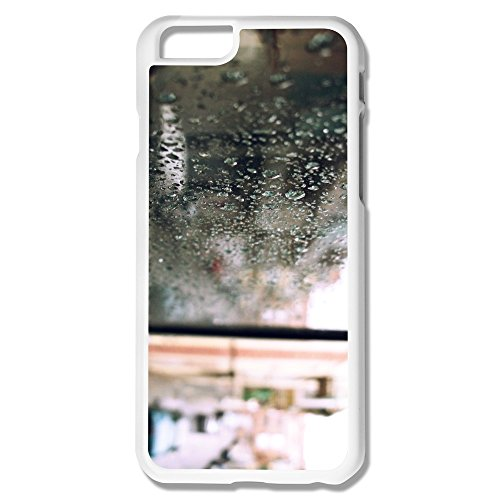 Water Drop Pc Vintage Case For Iphone 6