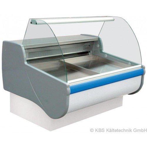 kbs-fish-retail-counter-merado-fish-2010-b-ready-silent-cooling