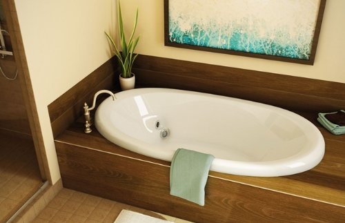 Exelent Pearl Tub Gallery - Bath Tub Baby - ethicspotless.info