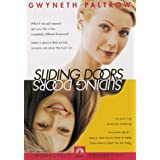 Sliding Doors [UK Import]