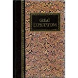 Great Expectations (0517415097) by Charles Dickens
