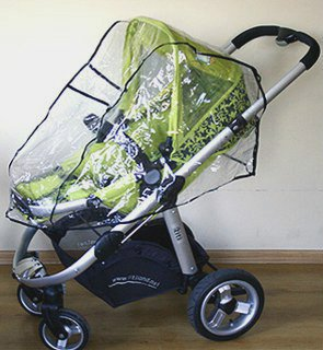 universal-pushchair-rain-cover-will-fits-three-wheeled-prams-and-buggies