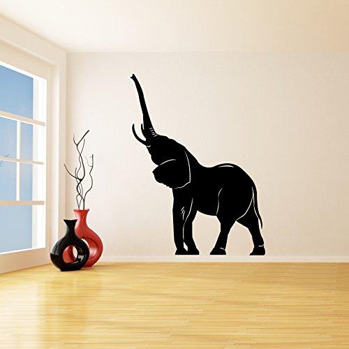 150x-200cm-en-vinyle-autocollant-mural-Lucky-lphant-tronc-jusqu-Wise-Richesse-africain-Animal-Art-Sticker-HomeFeng-Shu-indien-peint-Cadeau-en-alatoire