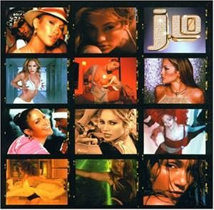 Jennifer Lopez - J To Tha Jlo - Zortam Music