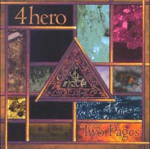 4 Hero - Two Pages (cd1) - Zortam Music
