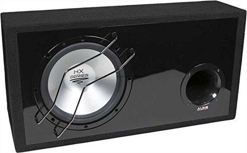 Audio system hX-sERIES hX12PhaseBR hIGH eND boom box caisson de basses