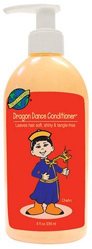 Circle of Friends Chehn's Dragon Dance Conditioner, 8 oz.