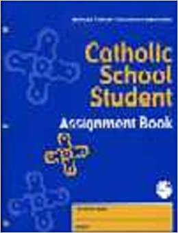 Theology Homework Help?