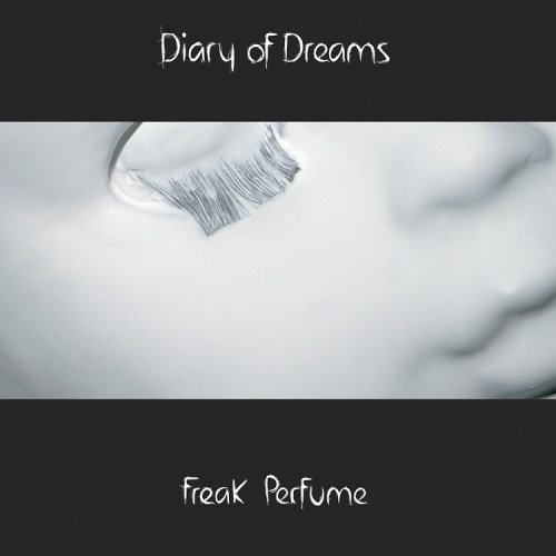 Diary Of Dreams - Freak Perfume (Limited Edition) - Zortam Music