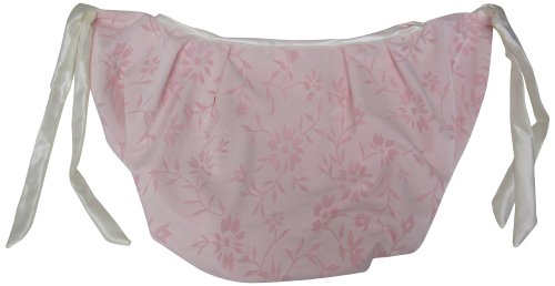 baby-doll-bedding-ruth-bolsa-para-juguetes-color-rosa