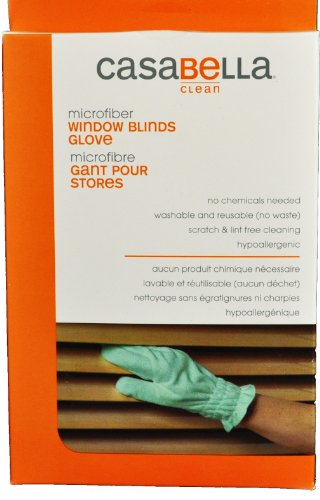 casabella-microfiber-window-blinds-magnet-glove