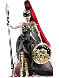 Barbie Athena Doll Gold Label
