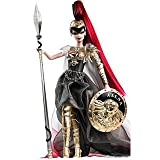Barbie Athena Doll Gold Label ~ Barbie