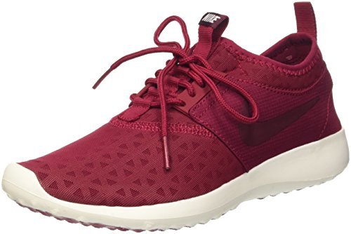 Nike Damen Wmns Juvenate Turnschuhe, Rot (Noble Red/Night Maroon/Sail), 40 EU thumbnail